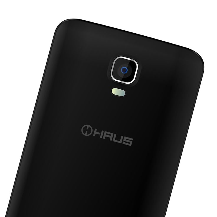 17 Best images about Haus Bolt Smartphone on Pinterest ...