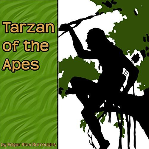 ᚙ#REUPLOADED# Tarzan of the Apes by Edgar Rice Burroughs download book in text format online for ipad iphone ebook format pdf txt