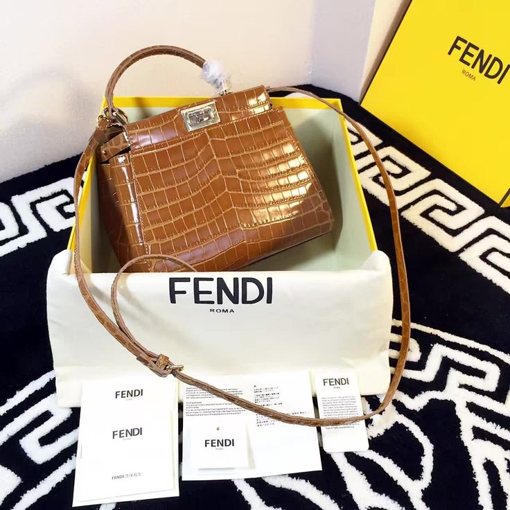 Fendi Bags Sale Uk