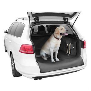 a cubierta perro protector coche nissan maximamaxima qx mk iv 1995 2000