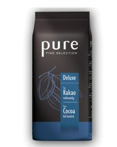 Pure Fine Selection Deluxe 1Kg