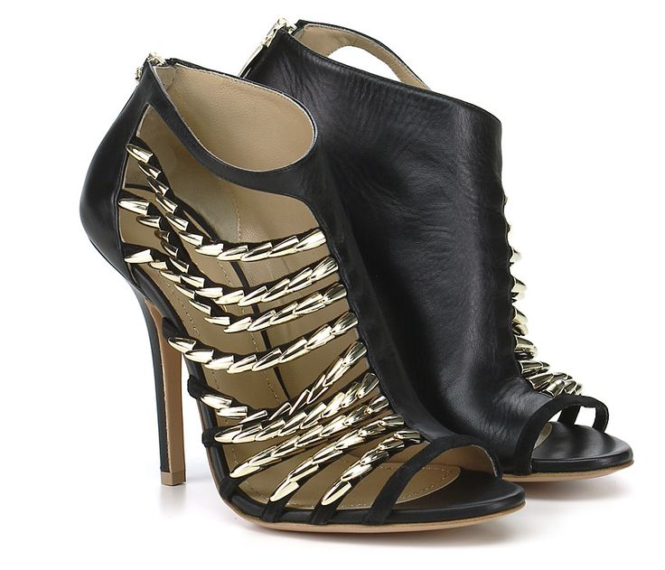#Greymer #fashion #luxury #shoes SS2014 www.greymer.it