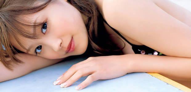 Le Layering, le secret belle peau des japonaises !