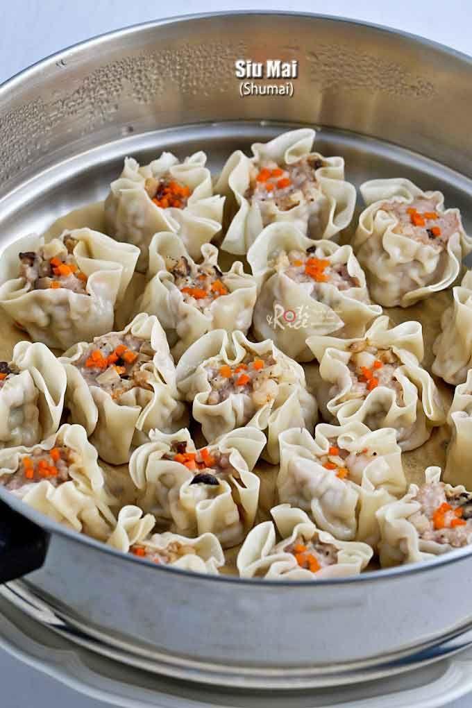 siu mai shumai recipe food recipes asian recipes siu mai shumai recipe food recipes asian recipes