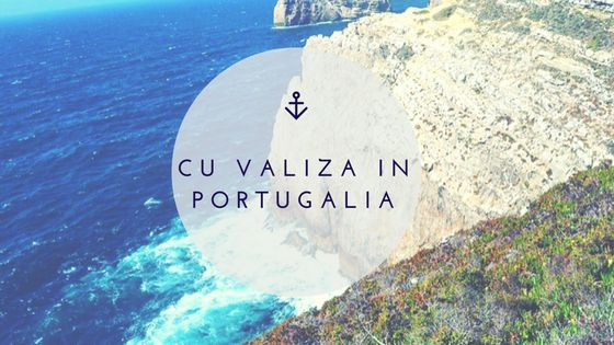 De ce trebuie să ajungi cât mai repede în Algarve