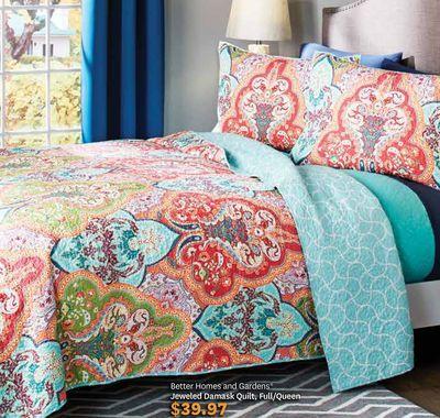 36 best bedding images on pinterest | master bedroom, bedroom