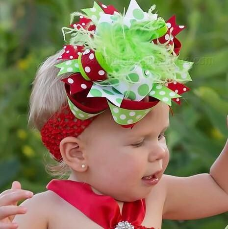 Let the sunshine in with this lime green and red over the top hair bow or girl's designer hair clip from Beautiful Bows Boutique. Love is in the details and this stunning h... #new #girlshairbows #bighairbows #overthetopbows #tutudresses #babyrompers #feathers #rhinestones ➡️ http://jto.li/UgnCc