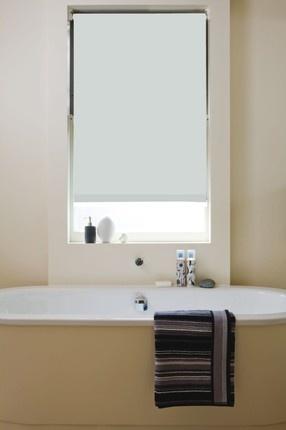 Best Bathroom Design Ideas Images On Pinterest Bathroom - Waterproof roller blind for bathroom for bathroom decor ideas