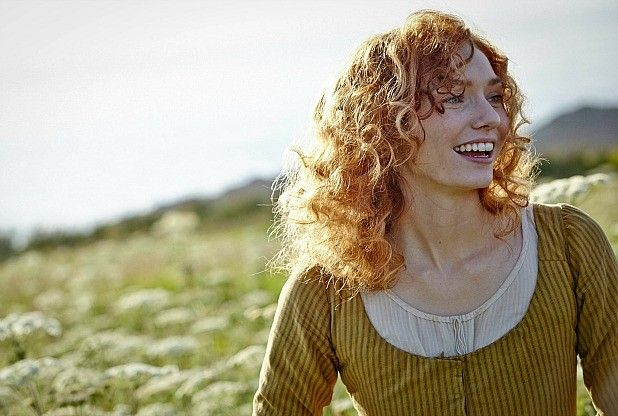 Winston Graham's family give thumbs up to BBC's Poldark | Western Morning News