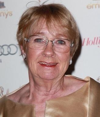 Kathryn Joosten    1939 - 2012