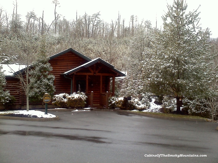 137 best images about smoky mountains tn on pinterest Best mountain view cabins in gatlinburg tn