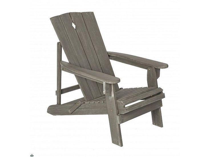 Sedie nere ~ Best tavoli e sedie da giardino images charcoal