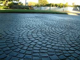 Driveway Paving Perth is a primary Perth clearing association with over various years' inclusion in bringing layout and quality clearing occupations to the Perth.