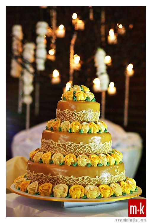17 best images about estrels forever on pinterest cake