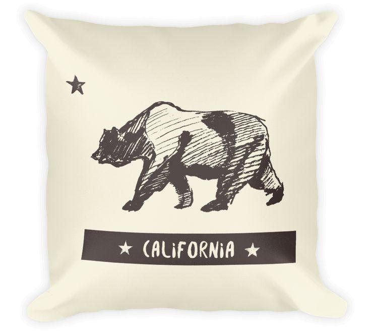 California Map Bear%0A police sergeant resume