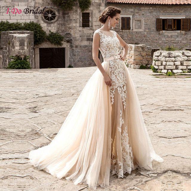 158 besten New Arrival Wedding Gowns Bridal Dresses Bilder auf ...