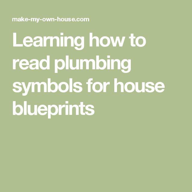 7 best Blueprint reading images on Pinterest Blueprint reading - best of blueprint education ltd