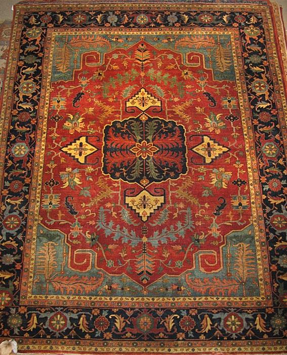 Rug Or Rag Meaning: Rug, Rag Rug ,Carpet Images On