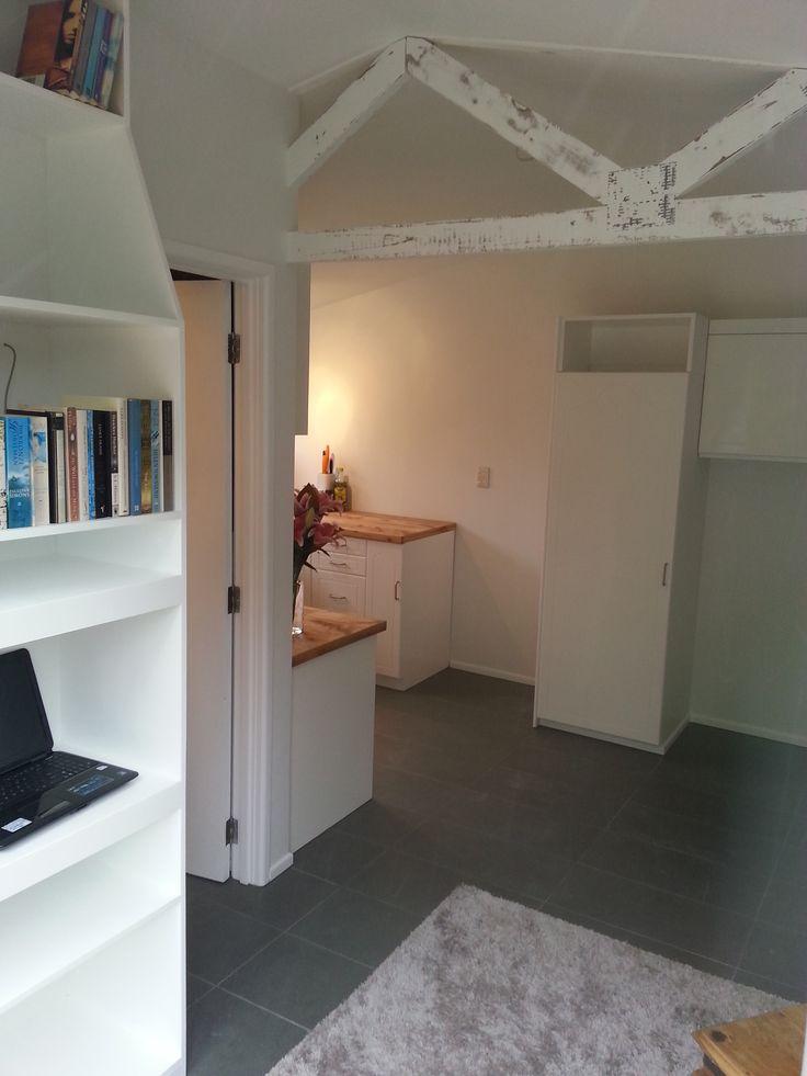Garage Studio Apartment Conversion 43 best garage converted to apartment images on pinterest | garage
