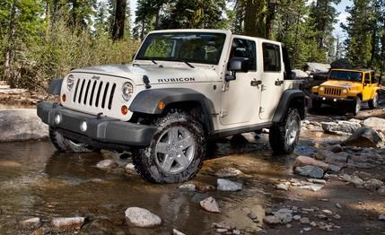 2013 Jeep Wrangler Unlimited Rubicon Review Jpeg - http://carimagescolay.casa/2013-jeep-wrangler-unlimited-rubicon-review-jpeg.html
