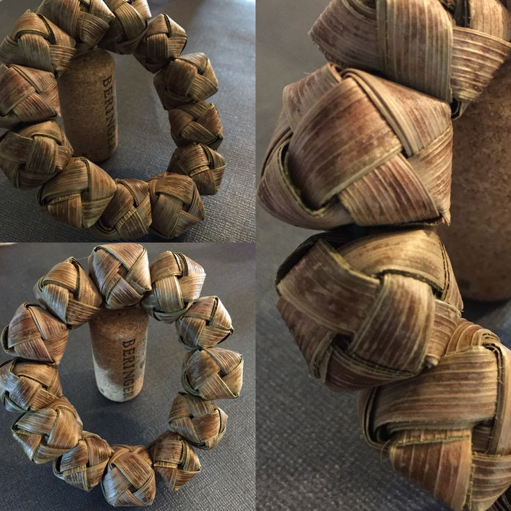 Basket Weaving Nz : Best images about weaving on new zealand