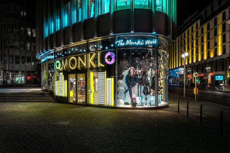 35 Best Mall Of Scandinavia Images On Pinterest Shopping