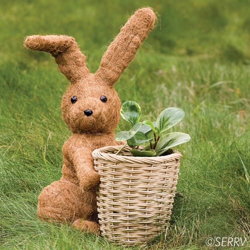 40 best easter gifts and goodies images on pinterest goodies shop serrv for fair trade easter gifts gifts that make a difference ethical fair trade gifts and products from around the world negle Choice Image