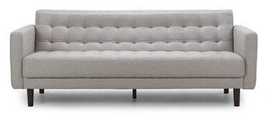 BLOOM 3-sits soffa 0000195336