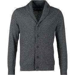 Sweter męski Selected Homme - Zalando