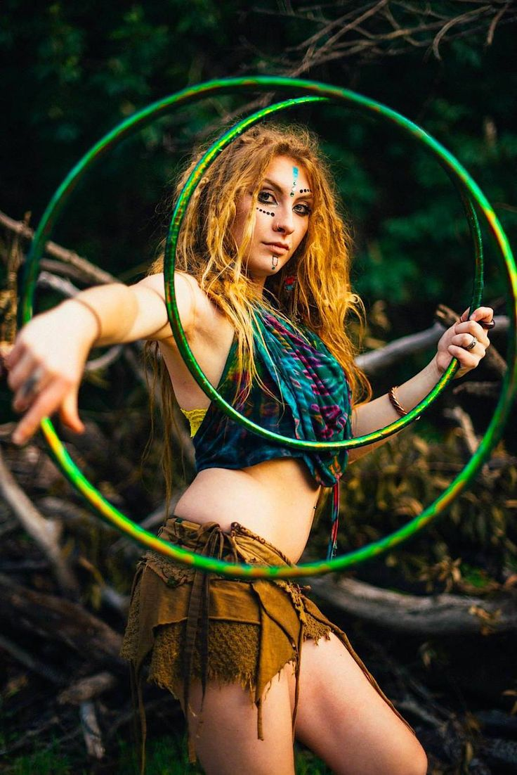 231 best rise hoop dance - hula hooping images on pinterest | hula
