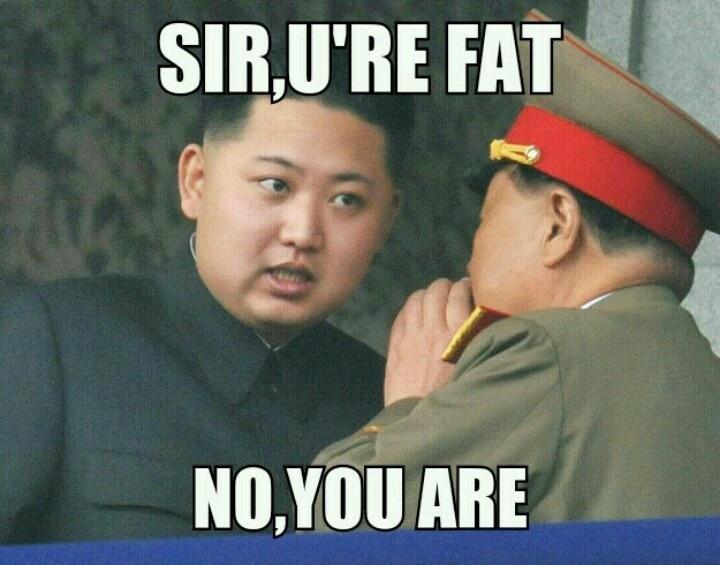 fat not