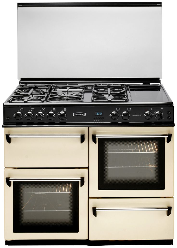 9 best images about kitchen appliances on pinterest home. Black Bedroom Furniture Sets. Home Design Ideas