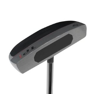 PUTTER TP 1 SERIES DX