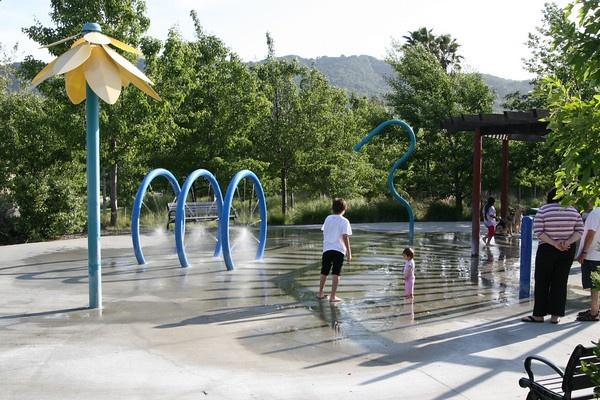 Kid Activities In Pleasanton Ca