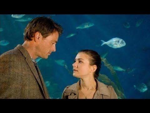 Rosamunde Pilcher: Kétségek közt (1993) - teljes film magyarul - YouTube
