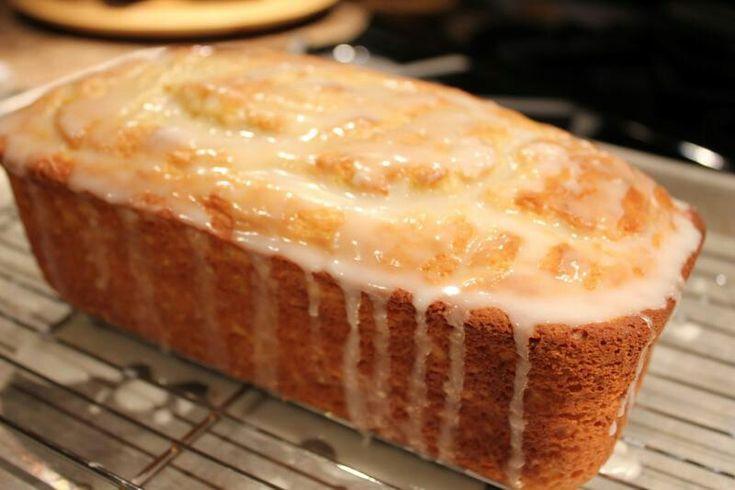 All Recipes Italian Lemon Cream Cake: 44 Best Images About Food: Watkins Recipes On Pinterest
