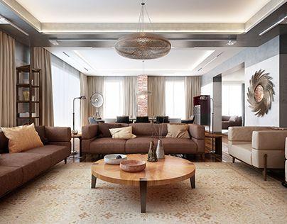 "Check out new work on my @Behance portfolio: ""BAKU. Living room. More details https://www.facebook.co"" http://be.net/gallery/31793325/BAKU-Living-room-More-detail-httpswwwfacebookco"