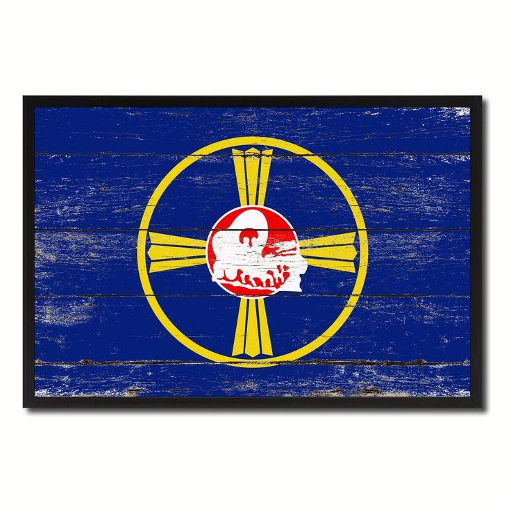 14 Best Nebraska, Nebraska State, Gift Ideas, Home Decor