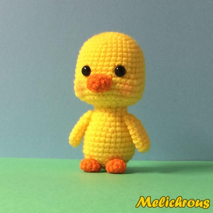 Erin Amigurumi Pokemon : 17 Best images about Melichrous Crochet Patterns on ...
