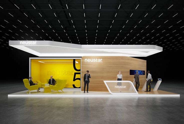 Exhibition Stand Design Trends 2017 : Images about bank on pinterest exhibition stands
