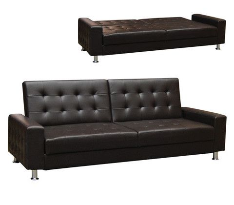 MOBY Καναπές Κρεβάτι Ε9569,4