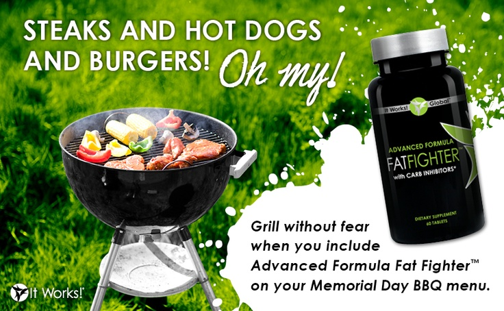 Summer is here and now you don't have to be scared of the bbq around the corner..: Body Wraps, It Work, Healthy Fat, Fat Fighter, Healthy Weights, Lose Weights, Skinny Wraps, Weights Loss, Belly Fat