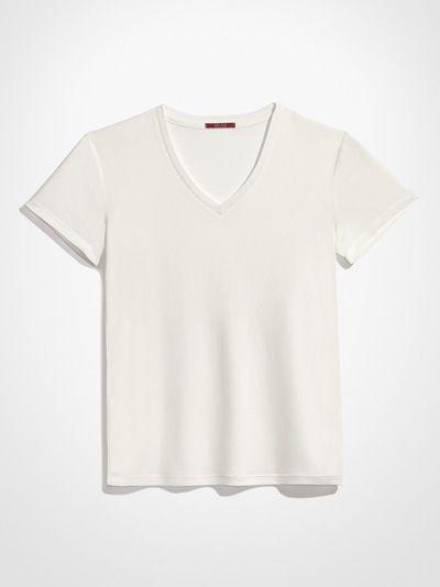 7e2114148bd11e Gdzie kupić najlepsze ubrania bazowe? w 2019 | Basic | Ubrania ...
