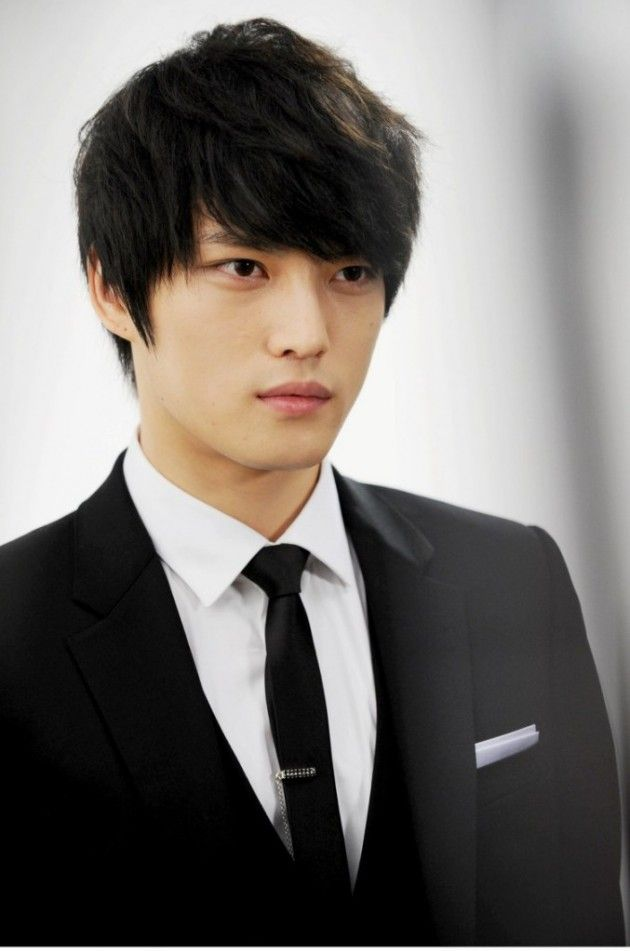 10 Sexy male Korean celebrities that will make you thirsty ...