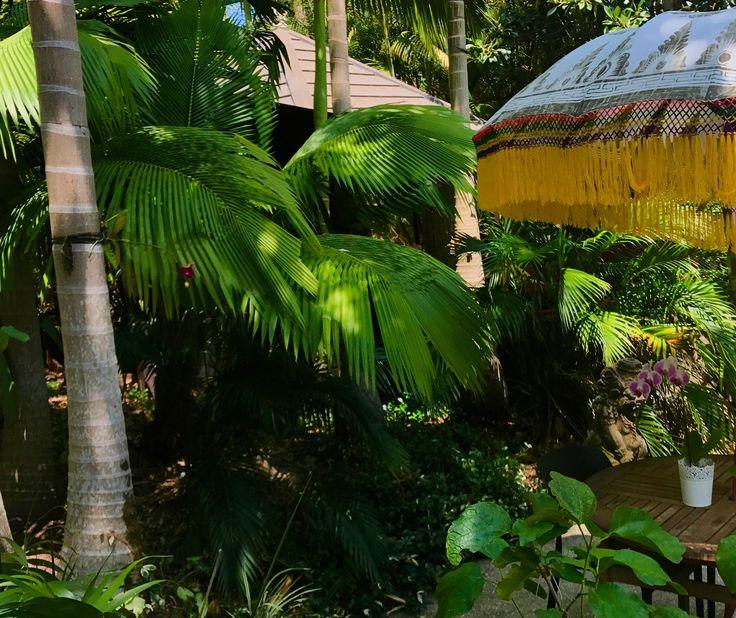 Ikatan Spa relaxation gardens https://ikatanspa.com/image-gallery/