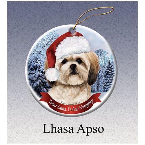 17 best ideas about lhasa apso on pinterest