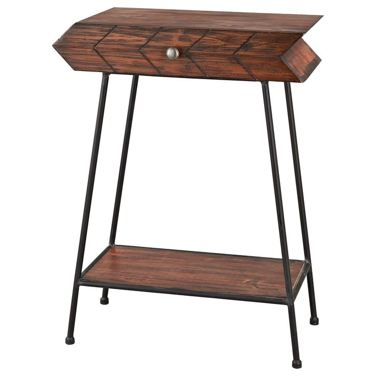 Unique Entry Tables 195 best our favorite pieces images on pinterest | bedroom