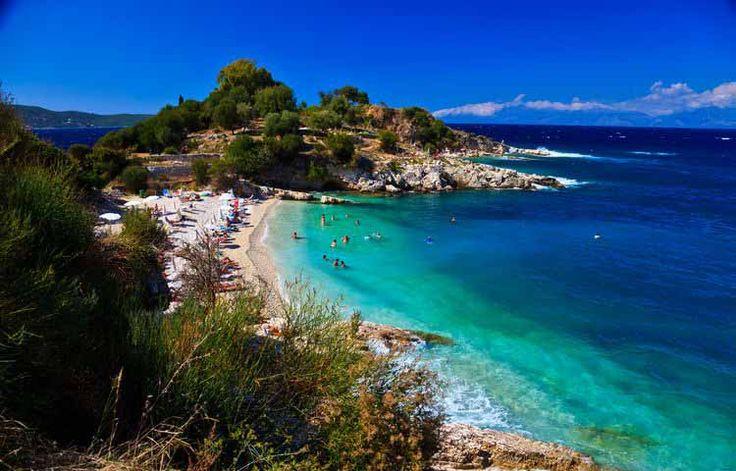 bataria beach corfu beach-kassiopi-castle-007.jpg (750×480)