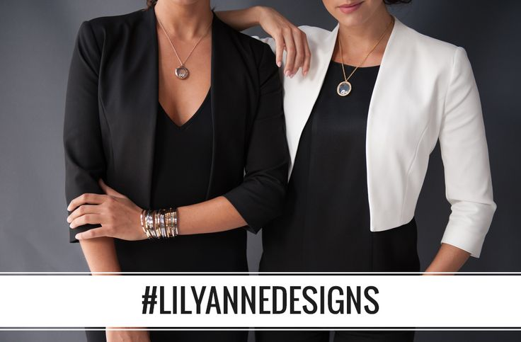Tag your photos @LilyAnneDesigns or #LilyAnneDesigns and connect with us!  www.lilyannedesigns.com.au