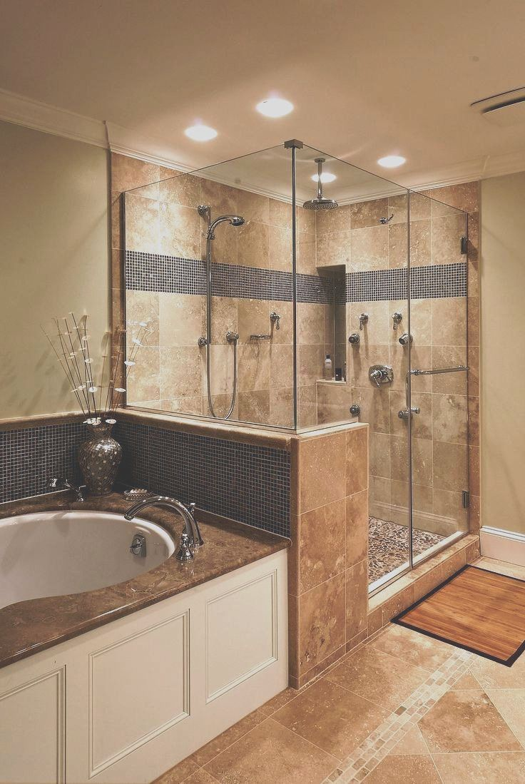 30 Top Bathroom Remodeling Ideas For Your Home Decor In 2020 Master Bathroom Decor Small Master Bathroom Master Bathroom Renovation